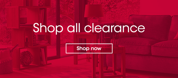 pop in store to save even more on our exshowroom models too find your nearest store here