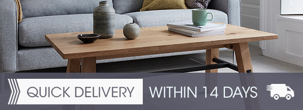 Fast delivery living room furniture
