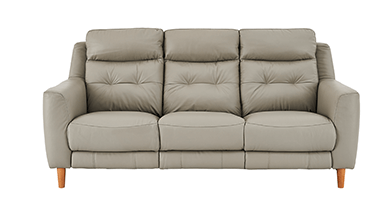 Bijoux sofa