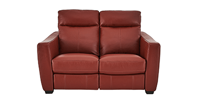 Midi sofa