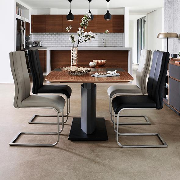 Dining room furniture Furniture Village : dining sets from www.furniturevillage.co.uk size 590 x 590 png 158kB