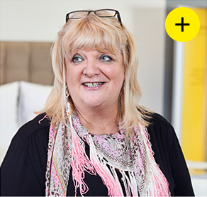 A few members of our great team discuss why they love working for Furniture Village.