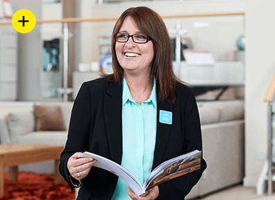 Find out how you can progress within your career at Furniture Village.co.uk