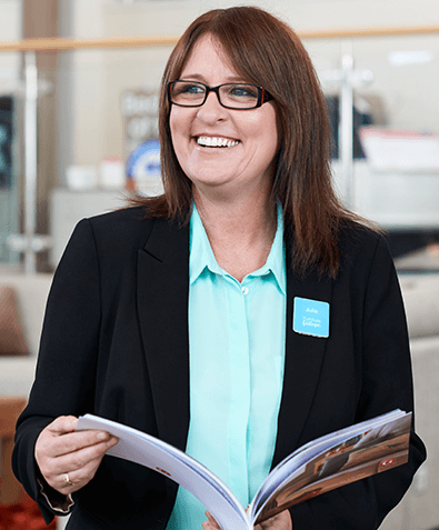 Find out how you can progress within your career at Furniture Village.co.uk.