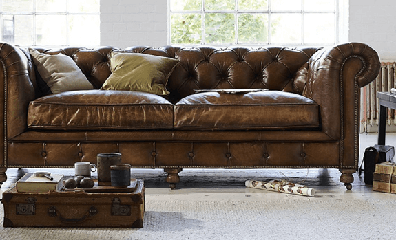 Guardsman Furniture Protection Plan Furniture Village