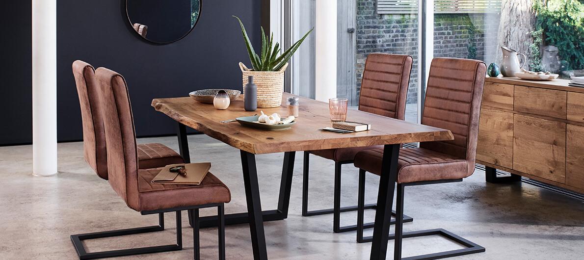 Corndell furniture furniture village - Furniture village bedroom furniture ...