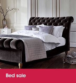 The Uk S Largest Independent Furniture Retailer