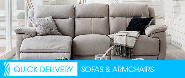 More Reasons To At Furniture Village