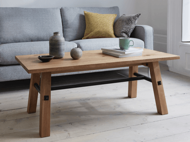 oak-coffee-tables