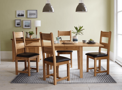 oak-dining-tables
