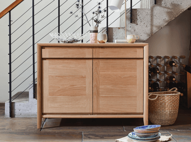 Living room storage cabinets and units - Furniture Village
