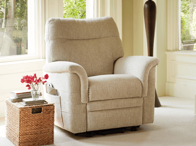 Armchairs Accent Chairs Furniture Village