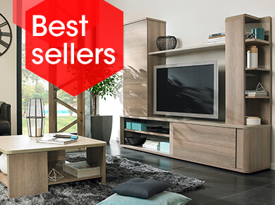 living room furniture. Best Sellers - Living Room Furniture